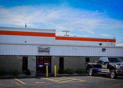 Dayton_Store