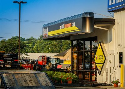 Westerville_Store