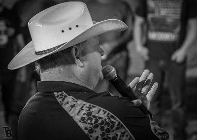 skidsteer_rodeo_2016-28