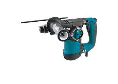 1″ Rotary Hammer Drill