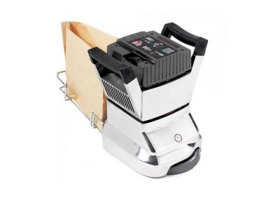Hardwood Floor Edger Sander